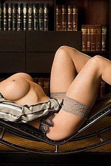 Corri fetman love lawyer